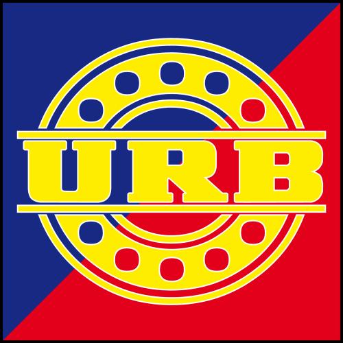 URB BEARING